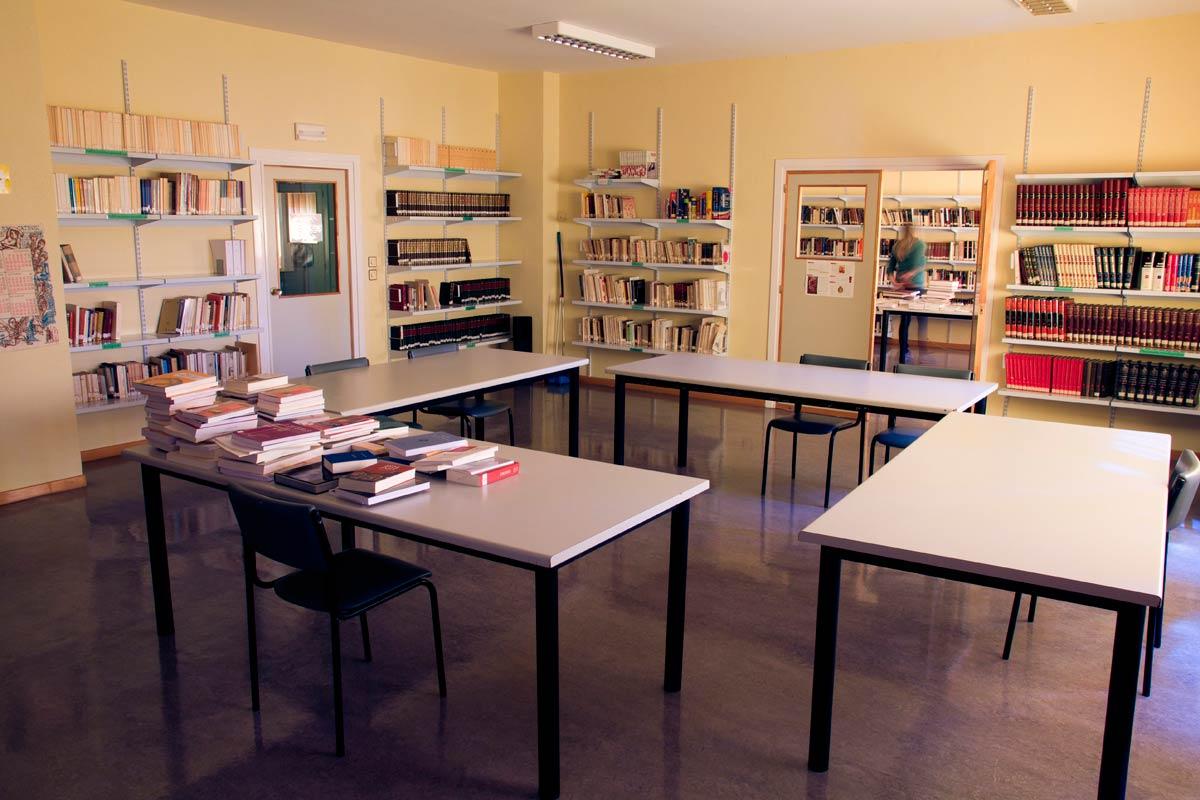 biblioteca-zona-lectura