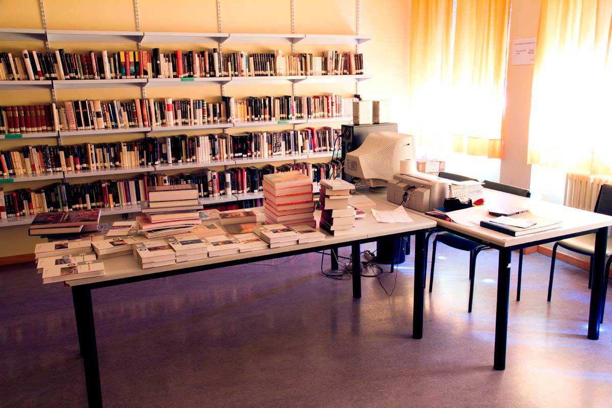 biblioteca-zona-prestado