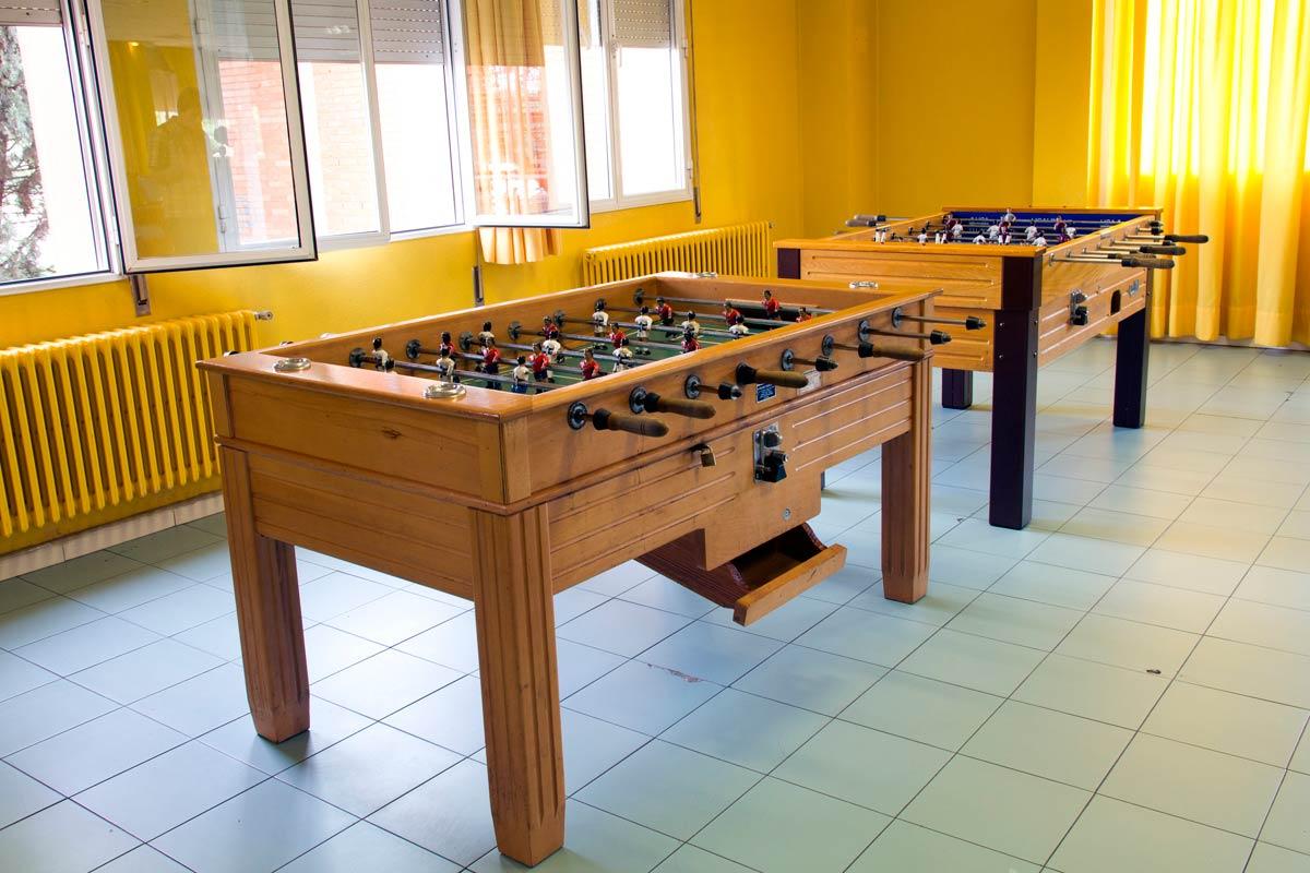 cafeteria-futbolines