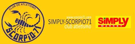 scorpio71-logo