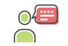 icon-presentacion