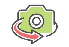 icon-visita-virtual