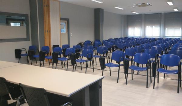 aula-115-116
